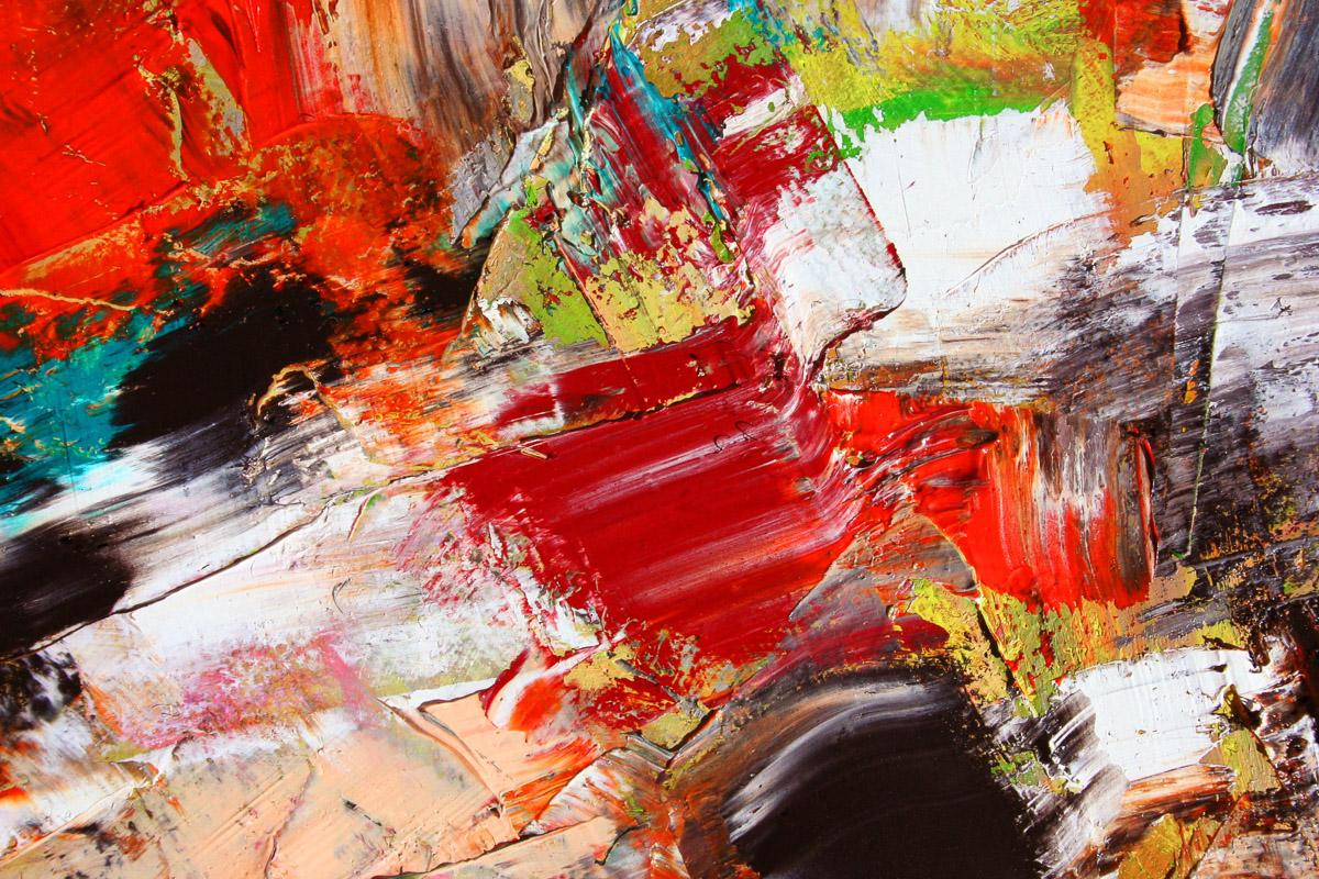Moderne Abstracts