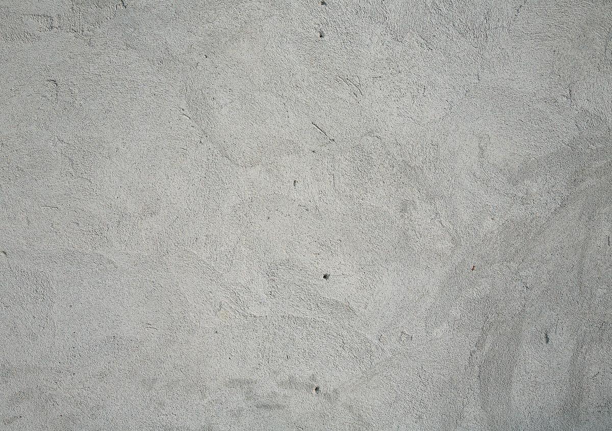 Grunge Zementwand